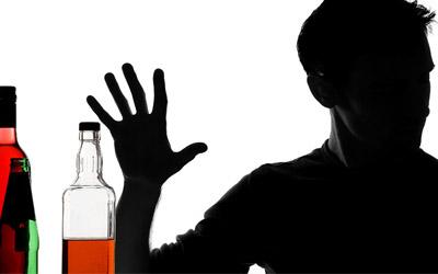 Отказ от спиртного – Квинмед