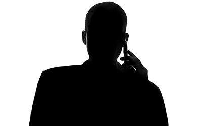 Анонимность вызова – Квинмед