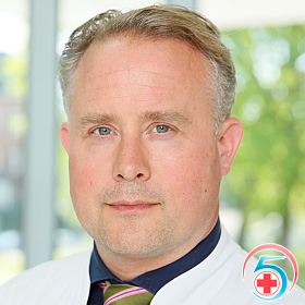 Якименко - врач наркологической клиники Квинмед