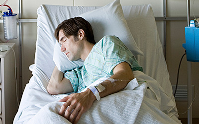 Лечение алкоголизма амбулаторно - Квинмед