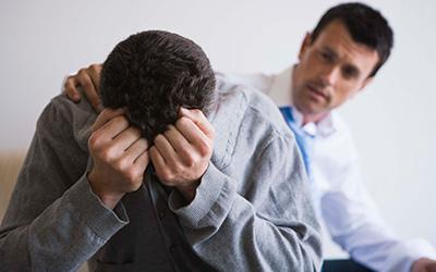 Основная проблема при лечении наркомании - Квинмед