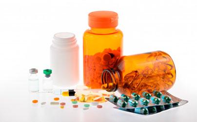 Медикаментозная терапия - Квинмед