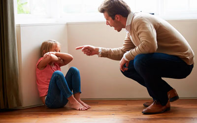 Тирании родителей - квинмед