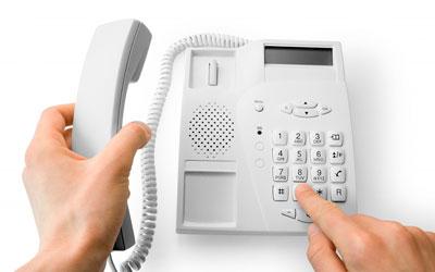 Звоните в клинику - Квинмед