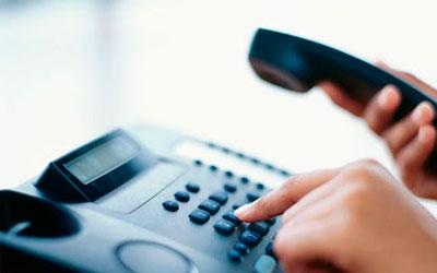 Звоните по номеру – Квинмед