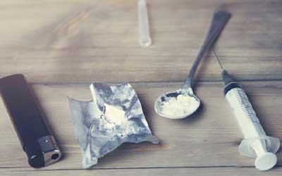 Что входит в состав солей - Квинмед