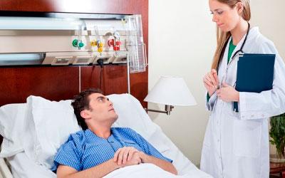 Как лечить зависимости в домашних условиях и амбулаторно - Квинмед