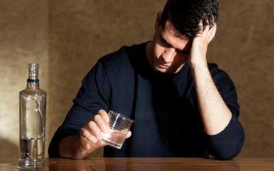 Почему пациенты хотят пройти кодирование от алкоголизма на 5 лет - Квинмед