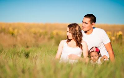 Терапия семейных отношений - Квинмед