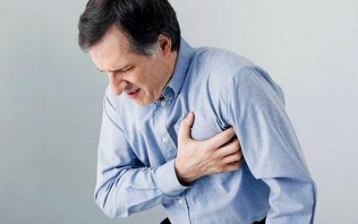 Учащенное сердцебиение с нарушениями ритма - Квинмед