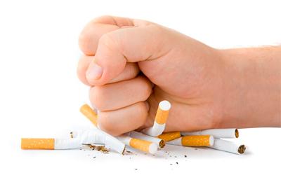 Почему не удаётся избавиться от никотинизма своими силами - Квинмед
