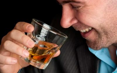 Систематическое и злостное пьянство без алкоголизма - Квинмед