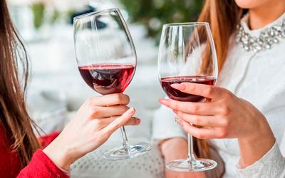 Ускоренное развитие психофизической зависимости к алкоголю - Квинмед