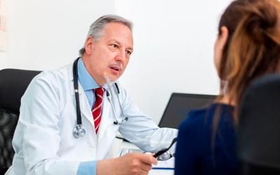 В каких случаях требуется консультация психиатра нарколога - Квинмед