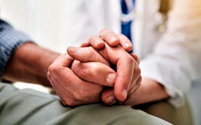 Записаться на предварительную врачебную консультацию - Квинмед