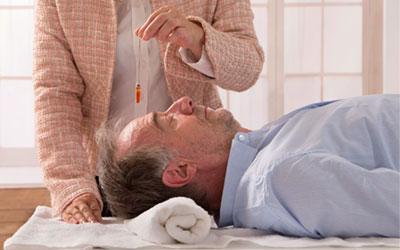 Лечение наркомании гипнозом: теоретическое обоснование методики - Квинмед