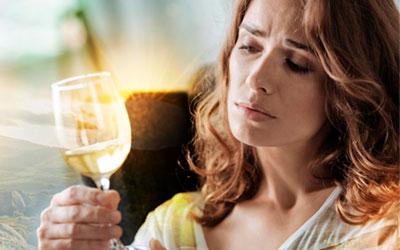Лечение женского алкоголизма - Квинмед