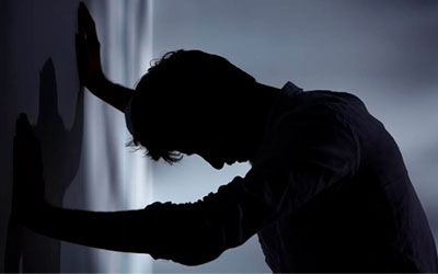 Медицинские показания депрессия - Квинмед