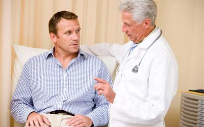 Условия успешной медикаментозной терапии - Квинмед