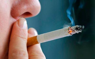 Мотивация от куренияа - Квинмед