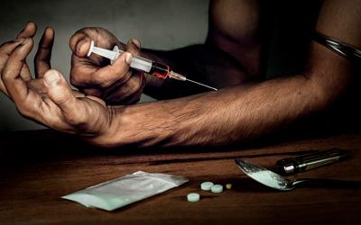 Почему наркозависимые отказываются от излечения - Квинмед