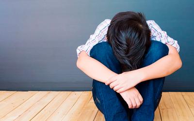 Реабилитация подростков наркоманов - Квинмед