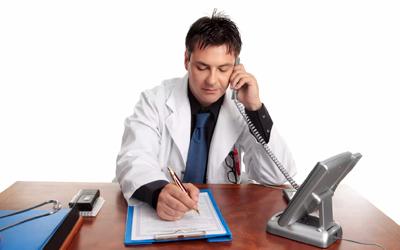 Как проводится бесплатная консультация психиатра - Квинмед