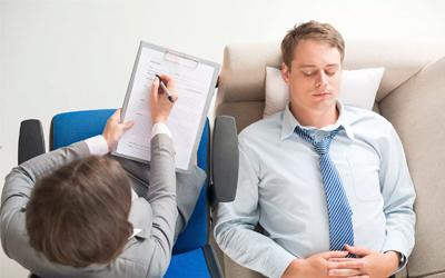 Мотивационная психотерапия - Квинмед