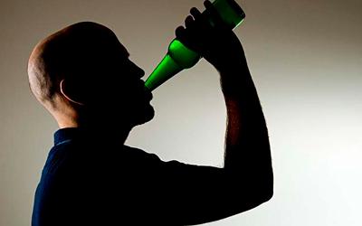 Симптомы 2 стадии алкоголизма - Квинмед
