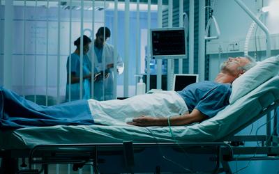Вывод из запоя без согласия пациента - Квинмед