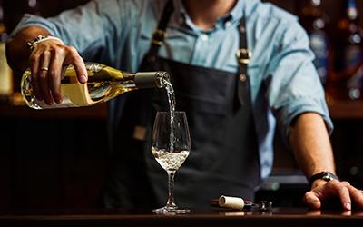 Допустимый предел употребления спиртного - Квинмед
