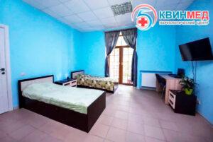 Реабилитационный Центр Квинмед- фото 4