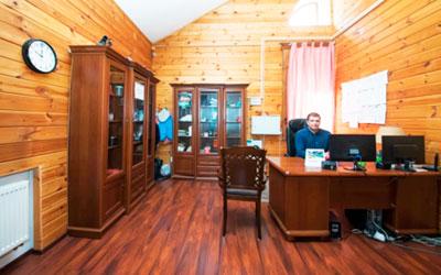 Наркологическая реабилитация в Московской области - Квинмед