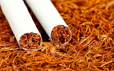 Курительные смеси - Квинмед