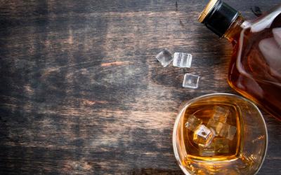 Порции алкоголя, считающиеся относительно безопасными - Квинмед