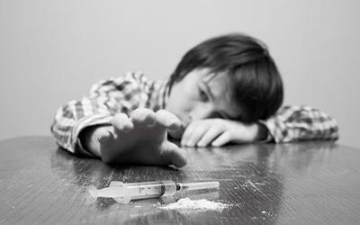 Сколько выводится амфитамин - Квинмед