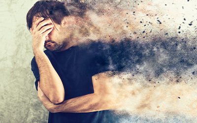 К чему может привести алкогольная депрессия - Квинмед