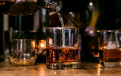 Как ускорить вывод алкоголя - Квинмед