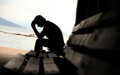 Мысли о самоубийстве - Квинмед