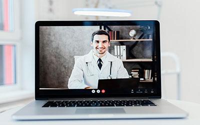 Онлайн консультации нарколога при наркомании - Клиника Квинмед