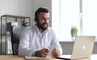 Онлайн консультация психиатра нарколога - Клиника Квинмед