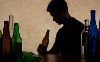 Пивной алкоголизм среди молодежи - Квинмед