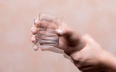Проблема алкоголизма среди молодежи - Квинмед