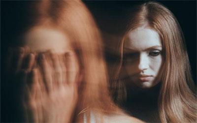 Тоска и апатия - Клиника Квинмед
