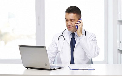 Получить консультацию психиатра нарколога онлайн - Клиника Квинмед